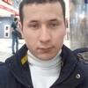 Axmad, 27, г.Санкт-Петербург