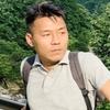 Toewai, 32, г.Нейпьидо