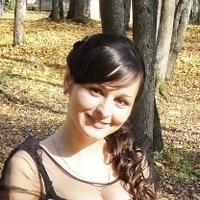 Рита, 31 год, Весы, Хабаровск