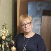 Светлана 56 Санкт-Петербург