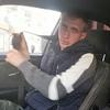 Дмитрий, 26, г.Ломоносов
