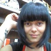 Наталья 34 года (Дева) Нефтекамск