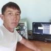 самат, 26, г.Астана