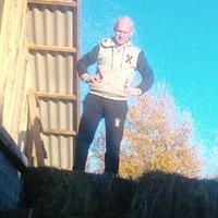 Николай, 30 лет, Стрелец, Зеленоградск