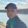 Pavel, 29, г.Нерюнгри