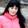 Ирина, 25, г.Бивертон