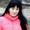 Irina, 24, Beaverton