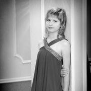 Лера, 27, г.Мончегорск