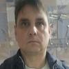 Oleg, 45, Ust-Ilimsk