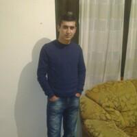 GEV, 27 лет, Телец, Ереван