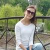 Alla, 27, Uman