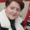 Людмила, 62, г.Гомель