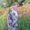 Татьяна, 61, г.Рассказово