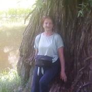 Татьяна, 60, г.Брест