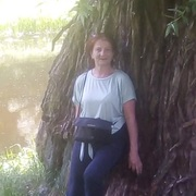 Татьяна 60 Брест