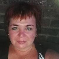 Ольга, 44 года, Стрелец, Новосибирск