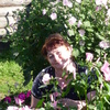 Tanja, 43, г.Шарья