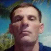 Петр, 49, г.Пролетарск