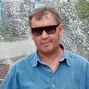 ВИТАЛИЙ ВАСИН 50 лет (Овен) Миасс