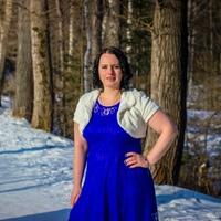Ольга, 28 лет, Водолей, Первоуральск