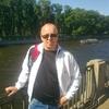 Виталий, 48, г.Брянск