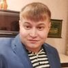 Владимир, 27, г.Набережные Челны