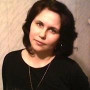 Оксана, 43, г.Медвежьегорск