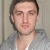 Ігор, 30, г.Бережаны