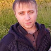 Валерка 26 лет (Дева) Ульяновск