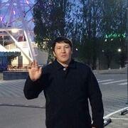 Тима 38 Астана