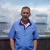 Sergey, 50, Buguruslan