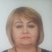 СВЕТЛАНА, 56, г.Глазов