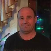 Иван 55 Тирасполь