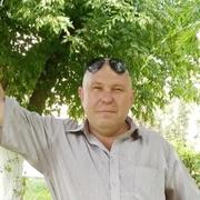 Сергей 46 лет (Рыбы) Волжский (Волгоградская обл.)