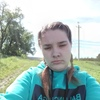 ANASTASIYa, 24, Talitsa