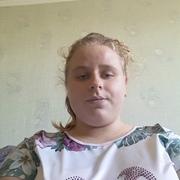 Анжела 16 Рига