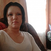 Марина 35 лет (Скорпион) на сайте знакомств Глазуновки