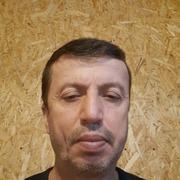 Умар, 50, г.Торжок