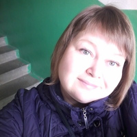 Анастасия, 42 года, Близнецы, Екатеринбург