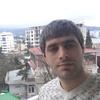 Артур, 31, г.Ростов-на-Дону