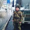 андрей, 26, г.Владимир