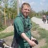 Dima, 37, Timashevsk