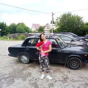 ира, 30, г.Руза
