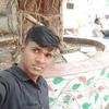 sonu kumar, 23, г.Gurgaon