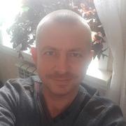 Алексей 40 Ангарск