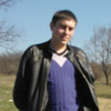 Vitaliy, 35, Luhansk