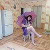 Татьяна, 27, г.Ростов-на-Дону