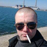 Ярослав 37 Макеевка