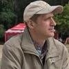 Дмитрий, 53, г.Кисловодск