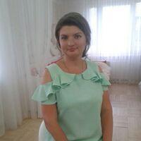 Надюша, 32 года, Лев, Санкт-Петербург